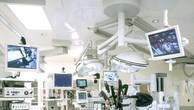 Bệnh viện Đa khoa Bắc Giang được cấp phép mua thiết bị y tế
