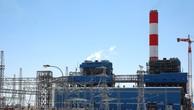 Triển vọng nào cho đầu tư các dự án điện than?