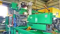 Đấu thầu quốc tế cung cấp sản phẩm cơ khí