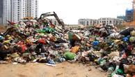 """Nhà thầu Minh Quân: """"Bị hiểu nhầm tội đổ rác trộm"""""""
