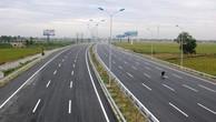 Xây cao tốc Ninh Bình - Nam Định theo hình thức PPP