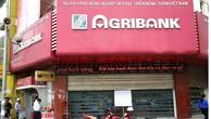 Giám đốc chi nhánh tham ô tài sản tại Agribank Bến Thành