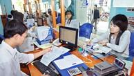 Trình Chính phủ giải pháp cắt giảm chi phí của DN trong tháng 9
