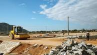 Thủy sản 1 liên tiếp trúng thầu dự án BT tại Bắc Ninh