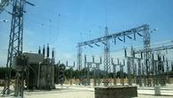 EVN HCM lựa chọn nhà thầu cho Dự án đường dây 110KV