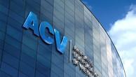 Đấu thầu tại ACV: Thấy gì từ kết quả chọn nhà thầu?