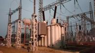Liên danh EDH - Siemens trúng gói thầu lớn tại EVN Hà Nội
