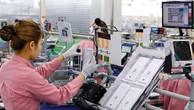FDI với chuyển giao công nghệ