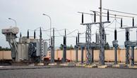 Toàn Tâm thắng lớn khi dự thầu tại Điện lực Sóc Trăng