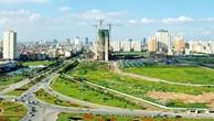 Hà Nội tạm dừng thủ tục chuyển nhượng quyền sử dụng đất thuộc sở hữu nhà nước