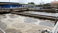 Hà Nội yêu cầu lập đề xuất đầu tư 4 dự án xử lý nước thải