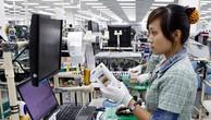 Thu hút 7,71 tỷ USD vốn FDI trong quý I