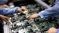 Triển vọng tăng trưởng ngành công nghệ cao