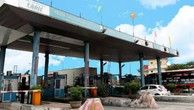 Kiểm toán 9 dự án PPP giao thông