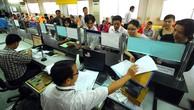 Doanh nghiệp thành lập mới đạt tốc độ tăng trưởng 3 con số