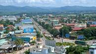 Phát hành HSMT tại Liên đoàn Lao động tỉnh Kon Tum: Thủ tục nhiêu khê hành nhà thầu