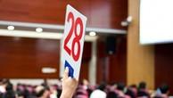 Đề xuất quy định việc cấp, thu hồi Thẻ đấu giá viên