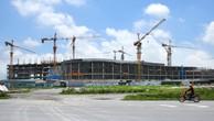 Xây mới bệnh viện Bạch Mai, Việt Đức: Bất cập trong đầu tư, đấu thầu