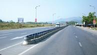 Quảng Ninh chủ động thu hút nguồn lực tư nhân làm cao tốc