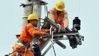 Giữ nguyên thời gian điều chỉnh giá bán lẻ điện