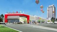 Lựa chọn nhà thầu thực hiện 25 gói thầu của Dự án Centre mall - Củ Chi