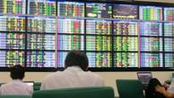 Đấu giá thành công 3 triệu cổ phần Xi măng Tuyên Quang