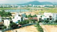 Công nhận kết quả đấu giá 56 lô đất tại Đà Nẵng