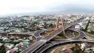 Rủi ro nhìn từ vụ cầu vượt Ngã ba Huế