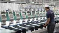 PMI tháng 3 của Việt Nam vẫn dẫn đầu Đông Nam Á
