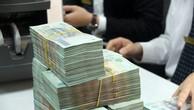 Ngành ngân hàng kỳ vọng hoạt động kinh doanh tiếp tục cải thiện