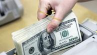 Quý I, nhà đầu tư nước ngoài mua ròng 700 triệu USD