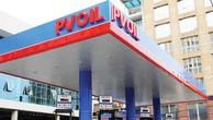 PV Oil đạt 526 tỷ đồng lợi nhuận trước thuế năm 2016