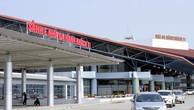 Chọn Nhà thầu tư vấn quyết toán sửa chữa Nhà ga T1 Sân bay Nội Bài