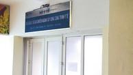 Xây mới cơ sở 2 Bệnh viện Bạch Mai và Bệnh viện Việt Đức: Không làm vượt tổng mức đầu tư