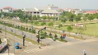 Chỉ định thầu vẫn chiếm tỷ lệ quá cao tại Bình Phước