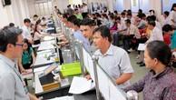 TP.HCM tung nhiều giải pháp để đạt mục tiêu 500.000 doanh nghiệp