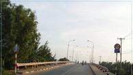TP.HCM lựa chọn nhà thầu xây cầu hơn 425 tỷ đồng