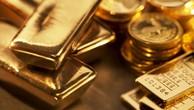 Giá vàng, dầu tăng mạnh khi Mỹ tấn công Syria