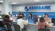 Eximbank muốn bán hết cổ phần tại Sacombank