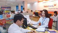 Fitch lạc quan về hệ thống ngân hàng Việt Nam