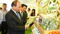 Gần 26.000 tỷ đồng đầu tư vào 'quê lúa' Thái Bình