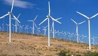 Chuẩn bị khởi công Nhà máy Điện gió Bình Đại
