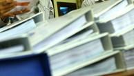 Gói thầu hơn 477 tỷ đồng chỉ tiết kiệm 0,07%