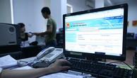 Đấu thầu qua mạng tại Cà Mau tiết kiệm hơn 10%