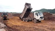 BQL các dự án ĐTXD quận Hồng Bàng (Hải Phòng): Giải trình không thỏa đáng