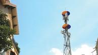 """Công nợ """"tù mù"""", VNPT vẫn quyết thoái vốn tại Telcom"""