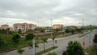 Liên danh Trang Định - Tây Hồ đề xuất dự án BT tại Bắc Ninh