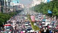 1.400 tỷ đồng mở đường mới tại cửa ngõ Tân Sơn Nhất