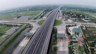 Đề xuất đầu tư xây dựng trước gần 700 km cao tốc Bắc - Nam