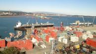 Thanh tra cổ phần hoá Cảng Quy Nhơn tại Vinalines